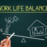 子育てに家事や仕事で疲れた自分を楽にする対処法【体験談】